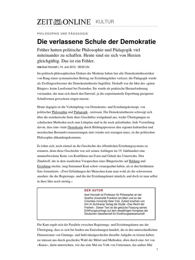 Exelent Gehalt Geschichte Template Mold - FORTSETZUNG ARBEITSBLATT ...