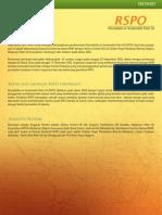 RSPO Factsheet Indo May2012
