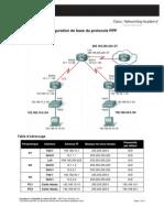 E4_PTAct_2_5_1.pdf