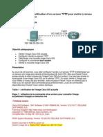 Wan_E4_PTAct_4_5_4.pdf