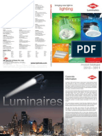 Indoor Luminaires catalogue.pdf