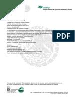 alumno_recibo_solicitud_beca_157601614293022500.pdf