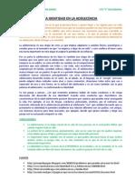 LA IDENTIDAD EN LA ADOLECENCIA.docx