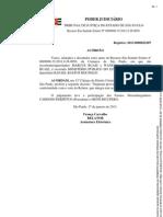 acordao-rafinha-bastos-acordao-13.pdf