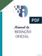 Manual-de-Redação-Oficial-ACESSO-2012