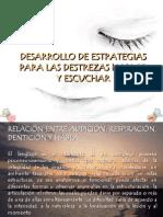 estrategiasdedesarrollodestrazashablaryescuchar-110805221029-phpapp02