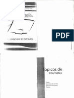 Topicos de Informatica_Unip 2013