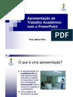 Trabalhos Acadêmicos no PowerPoint.pdf