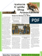 wcda feb 2010 cascade cattleman article 3