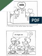 los 10 mandamientos.pdf