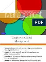Management(Chap 2)
