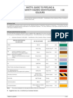 I-18 Wattyl Guide to Pipeline Identification Colours v3