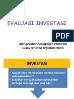 EVALUASI INVESTASI.pptx