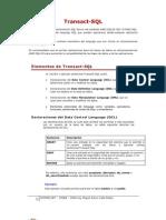 Transact-SQL.pdf
