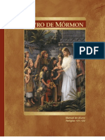 Manual do aluno - Livro de Mórmon_novo
