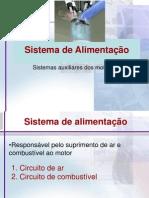 sistema de alimentacao.pptx