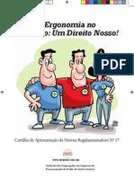 Cartilha_Cipa