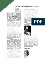 LA MÚSICA ROCK I ALTRES TENDÈNCIES.pdf