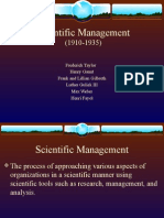 1_Scientific_Management_1910_-_1935.ppt
