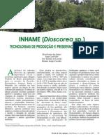 Tca06 Inhame Prod
