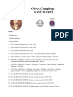 Obras completas JM.pdf
