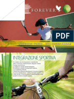 Brochure Sport 2013[1] Copy
