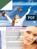 Brochure Consigli Forever Copy[2] Copy