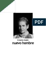 05-florence-nuevamujer.pdf