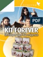 Kit Brochure Copy[1] Copy