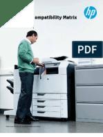 hp-supplies-compatibility-matrix.pdf