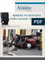 Mortes-no-trânsito-1(1)