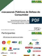 gt consumo_10-04-13.pdf