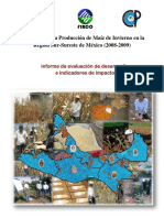 8-EvaluacionparaMaiz-Otoño-Invierno-Region-SurSureste2008-2009