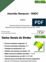 Reunião Nacional_Sindec_060313.pdf