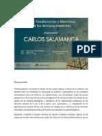 ATICO 2013 - Presentacion