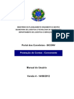 Manual Convenente Prestacao Contas Convenente 14 JUNHO2012