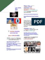 Exopolitics.pdf