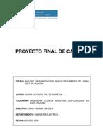 Tesis - Proyecto Final LT Subterranea