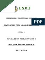 Guia1.Morales.cuamacaz.tatiana.matematica