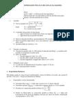 CAPITULO_1_-_Propriedades_Fisicas_e_Mecanicas.pdf