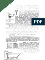 Lavatorio.pdf