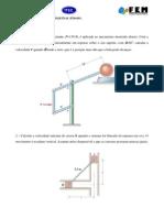 Trabalho 01.pdf