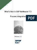 Releasenotes Pi 730sp1 Final