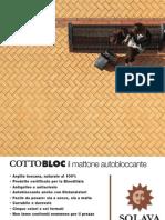Brochure_Cottobloc giallo.pdf