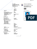 Frm Print Applicationform