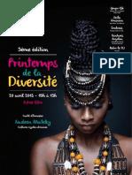 CapDiv PrintempsDiversite Flyer 03 Mini