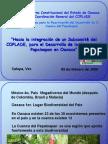 4. Interestatalidad de Cuenca