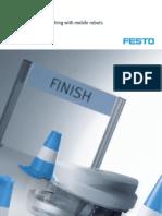 robotino_brochure_en_56940_090709_monitor.pdf