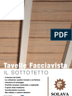 Brochure_Tavelle_2013.pdf
