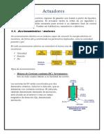 Sistemas de control I trabajo.pdf